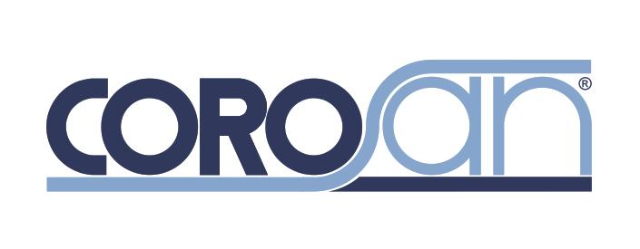corosan Logo