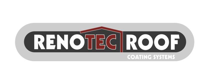 renotec Logo