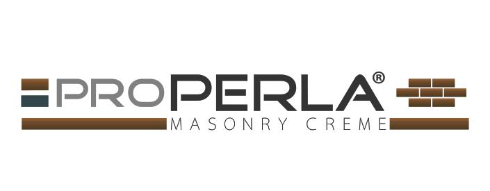 masonry creme logo